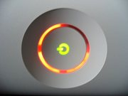 X Box 360 Repair Got the 3 Red Lights 39.99Euro
