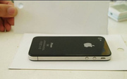 For Sale:Apple iPhone 4G 32GB/Blackberry Torch 9800/Nokia N8/N900