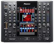 FOR SALE BRAND NEW DJ MIXER