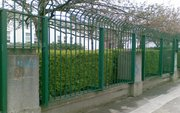 Fences,  Gates & Railings Spring Bargains