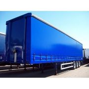 Wanted Trucks and Semi Trailers for Export