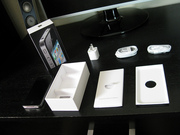BUY 3 UNITS GET 1 UNIT FREE BRAND NEW APPLE IPHONE 4 HD 32GB