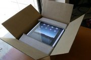 New Latest  Apple iPad 2 64GB & Apple iPhone 4 HD 32GB