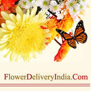 Cheap Gifts Delivery in India