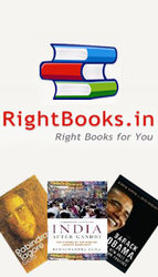 www.rightbooks.in/product_details.asp?pid=9780007428052