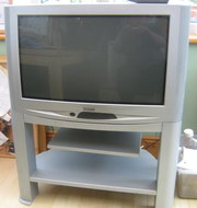 for sale 32 inch television