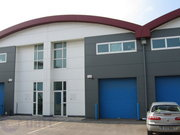 Unit 11 Redleaf Business Park,  Turvey Avenue,  Donabate,  Co. Dublin