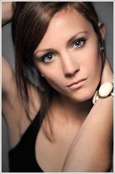 Freelance Photographer based in Dublin. Wide range of quality Services