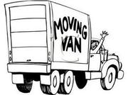 Are You Moving Home Soon??   0872337206