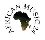 Nigeria music videos