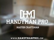 Any kind of construction works,  Polish Master Craftsman
