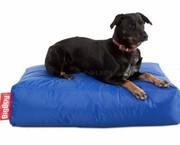 Ireland Deals:63% Discount on original Small BIGBOY BEANBAG DOG-BED