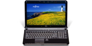 NEW Fujitsu 15, 6 inch 3D ready, 4gb ram,  500gb hard drive, blueray