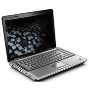 www.rightshopping.in/g/itb.asp?C=HP-Laptop&b=HP&cid=3