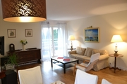 Apartments in Sopot and Gdansk Euro 2012