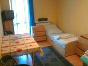 EURO 2012- Accommodation in POZNAN,  POLAND