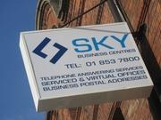 Sky Business Centres