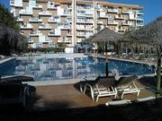 Málga,  Benalmadena Costa,  studio for vacation rent -weeks