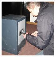 Auto locksmiths Service in Dublin