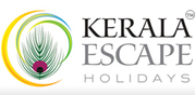 Kerala Escape Holidays