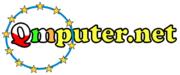 Reliable PC repairs Dublin