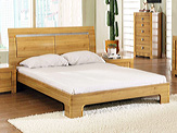 Get excellent selection of furniture for your bedroom online!