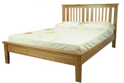 Buy fine beds from online store in Dublin