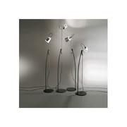 Artemide - Alfiere floor lamp alu