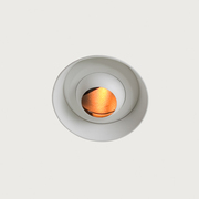 Kreon - Aplis - Ceiling Light - 100W-GY6.35 - 12V - IP40 - kr917411