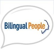 Job offers for German,  French,  Dutch and Nordic languages speakers!