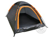 Camping tent Ranger IGLO 2 persons