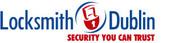 Auto locksmith Dublin