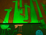 Acmelight is looking for distributors of glow in the dark paints
