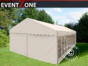 Professional Marquee 6x15 m