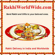 Go for the warm celebration on Rakhi Festival for Brother and Sister