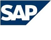 SAP BI-BO Server access for practice