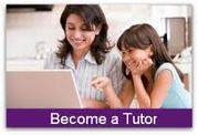 Tutor Doctor Dublin - Leading in home tutoring service now hiring