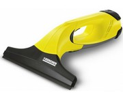 Buy Karcher WV50 Window Vac online Ireland | Shop4Choice