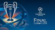 UEFA CHAMPIONS LEAGUE TICKETS 2014