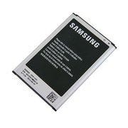 Samsung B800BC Battery