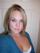 classifieds garage sales girls looking for guys