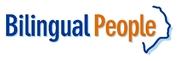 Ireland's largest language recruitment fair,  31st May 2014.