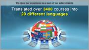 Quality Language class Dublin|Quality Language class Dublin
