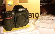Nikon-D810-36-3-MP-Di