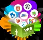 Information about Website Design Derry