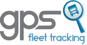 Benefits of Fleet Tracking Solution