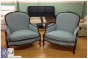 Leading Upholsterer in Dublin Provides  the Best Leather Upholstery