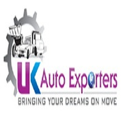 Export a Vehicle from UK,   Import a Vehicle from UK