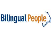 European Wide Relocation Virtual Recruitment Fair for Scandinavian Spe