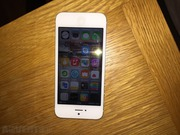 iPhone 5 16GB White for Sale.